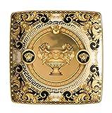 Rosenthal Versace Prestige Gala, Schälchen Quad.12 FL