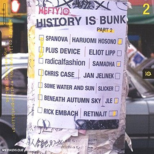 history-is-bunkvol2