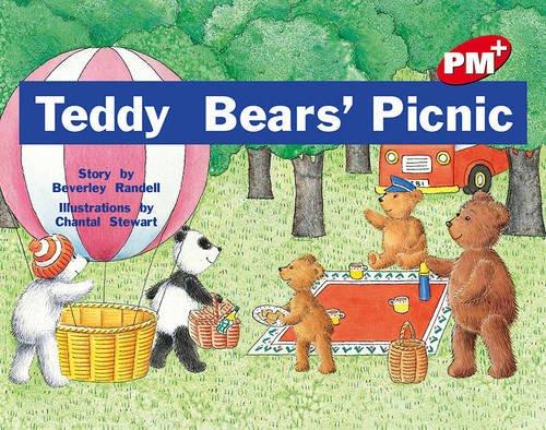 teddy-bears-picnic-pm-plus-red-3-fiction-x6-teddy-bears-picnic-pm-plus-level-3-red-9-progress-with-m