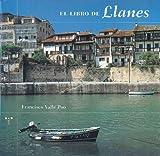 El libro de Llanes (Retrato de Asturias)