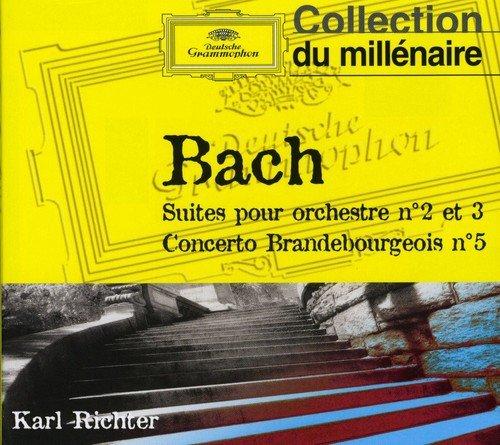 suites-pour-orchestre-n2-n3-concerto-brandebourgeois-n5