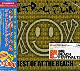 Best of at the Beach -