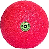 BLACKROLL Ball 8cm Red Massageball