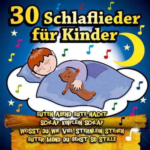 Kleiner Traum (Piccolo sogno) ...
