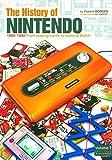 The History of  Nintendo 1889-1980 SC