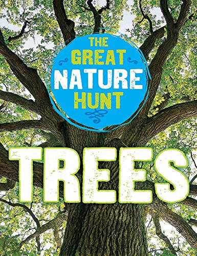 Trees (The Great Nature Hunt)