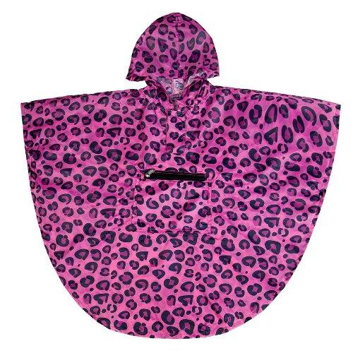 wildkin-leopard-ez-poncho-pink-by-wildkin