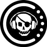 Spintech.dj/radio