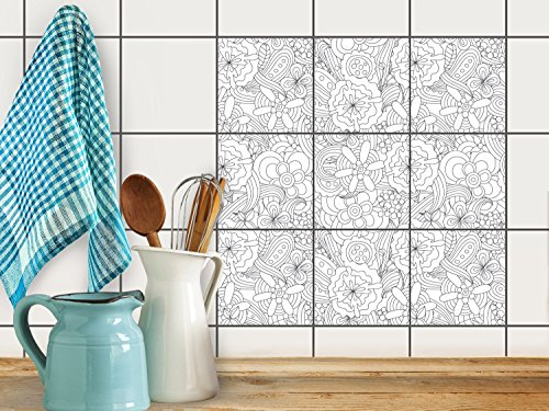 piastrelle-bagno-design-adesivi-per-pavimenti-per-interni-adesivi-per-mobili-decorazioni-adesive-per