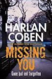 Best Harlan Coben - Missing You Review