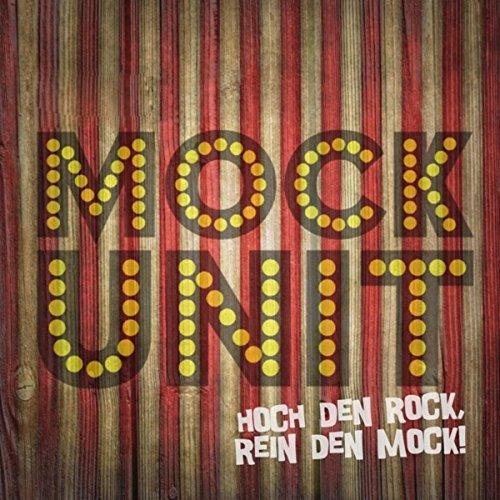 Mock Rock (Hoch den Rock, rein den Mock! [Explicit])