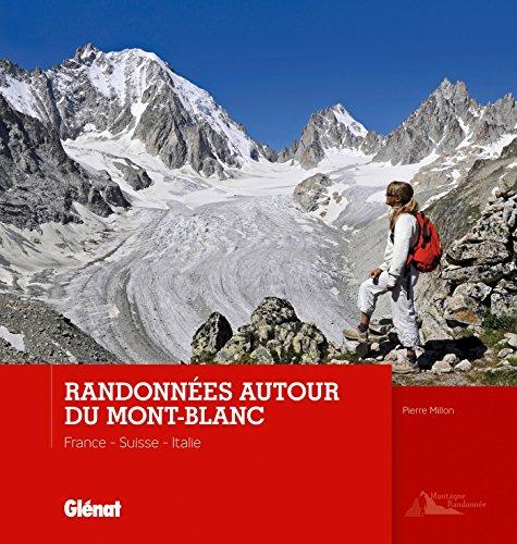 randonnes-autour-du-mont-blanc-france-suisse-italie
