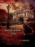The Razor-Blade Lady (English Edition)