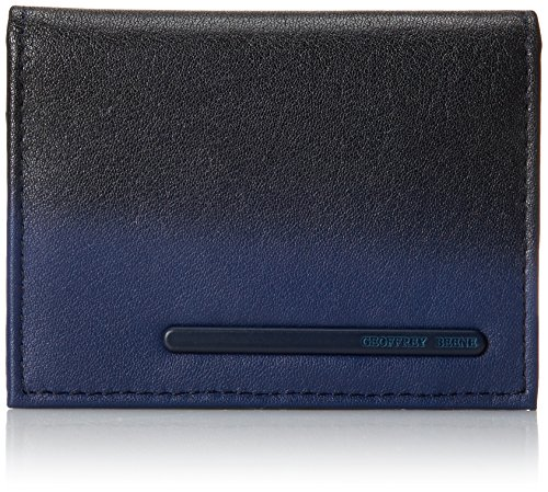 geoffrey-beene-mens-gussetted-cardcase-with-elongated-matte-logo-plaque-midnight-marine-one-size