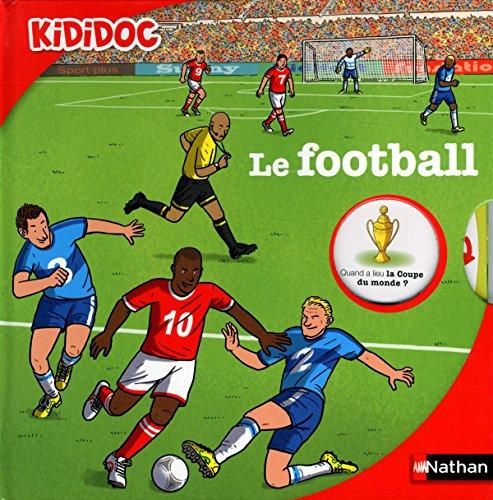 "<a href=""/node/29263"">Le football</a>"