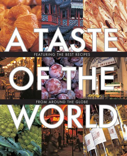 a-williams-sonoma-taste-of-the-world