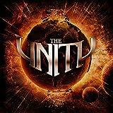 The Unity (CD Digi + Poster)