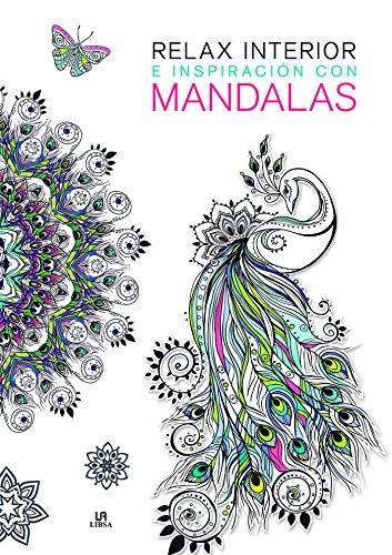 MANDALAS CREATIVOS