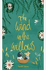 The Wind in the Willows (Wordsworth Collector's Editions) Hardcover