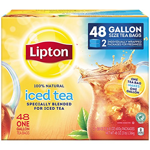 lipton-iced-tea-brew-gallon-size-tea-bags-48ct