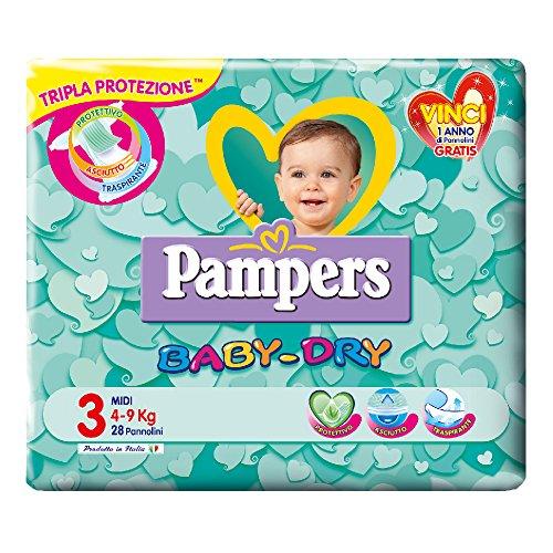pampers-baby-dry-pannolini-midi-taglia-3-4-9-kg-6-confezioni-da-28-168-pannolini