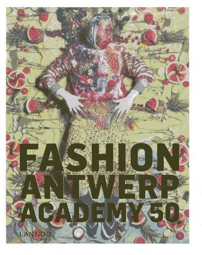 fashion-antwerp-academy-50