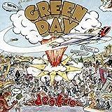 Green Day: Dookie [Vinyl LP] (Vinyl)