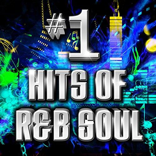 R&B Soul - 1# Hits of R&B Soul