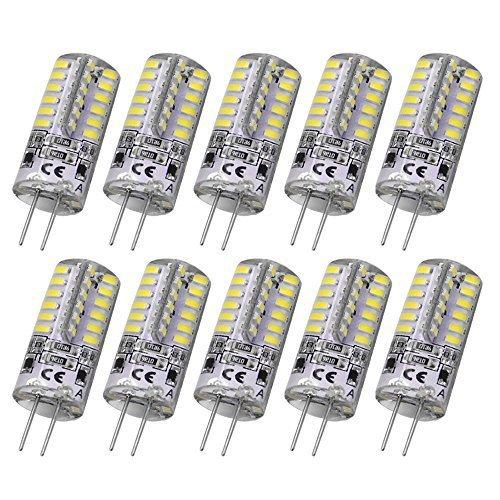 rayhoo-lot-de-10-ampoules-g4-base-48-pour-lampe-3-watts-dc-12-v-ampoule-blanche-non-graduable-equiva