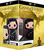 Game of Thrones - Staffel 5 (Limited Edition) (5 DVDs)