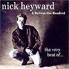 The Very Best Of By Haircut 100,Nick Heyward (2003-06-14)