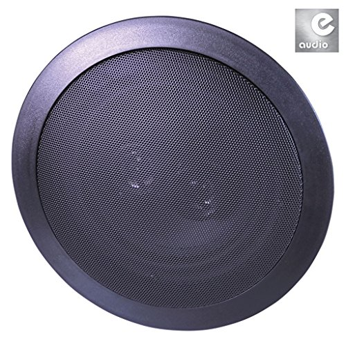 E-audio 6.5