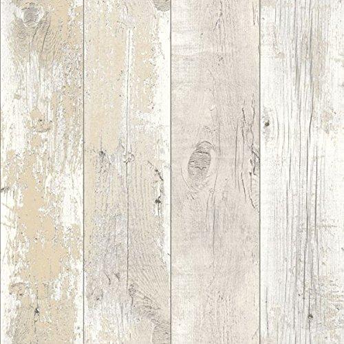 papel-pintado-para-pared-de-madera-de-desayuno-blonde-670501