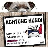 /Öffnungszeiten Sprechzeiten- B/üro-Abwehrschild Leipzig Dynamo Dresden- und Fu/ßball-Fans vor verirrten Leipzig-Fans Sch/ützt den Arbeitsplatz von Hertha Berlin- Eingangs- /& T/ür-Schild