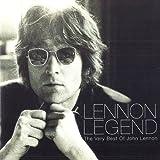 Lennon L e g e n d