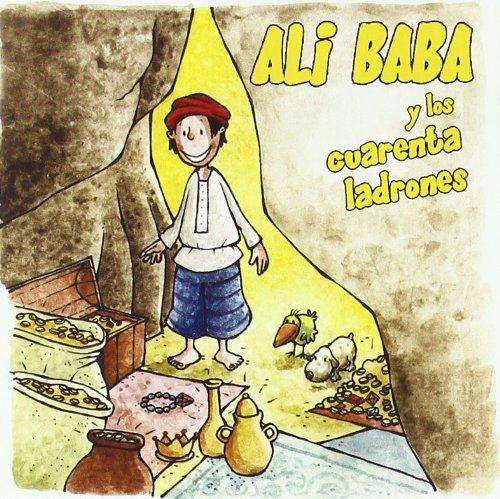 alibaba-y-los-40-ladrones-vol23