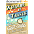 Wizards of trance - Influential confessions of a Rogue Hypnotist (English Edition)