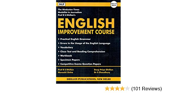 Buy english improvement coursepack of 7 books book online at low buy english improvement coursepack of 7 books book online at low prices in india english improvement coursepack of 7 books reviews ratings amazon fandeluxe Gallery
