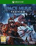 Space Hulk: Tactics