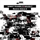 Black Radio, Volume 2