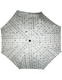8c72c5cc9 Umbrellas: Buy Umbrellas using Cash On Delivery online at best ...