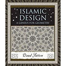 [( Islamic Design: A Genius for Geometry (Wooden Books) By Sutton, Daud ( Author ) Hardcover Oct - 2007)] Hardcover