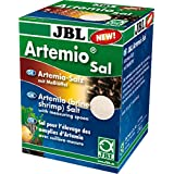 JBL Artemio Sal Nourriture pour Aquariophilie 200 ml