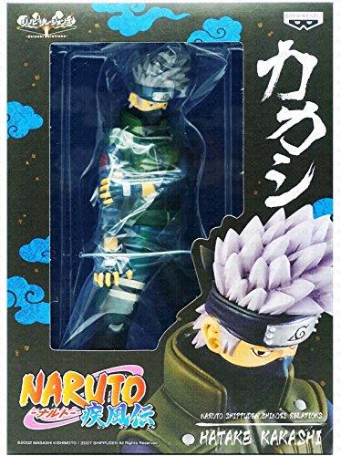 figure-banpresto-naruto-kakashi-15-cm
