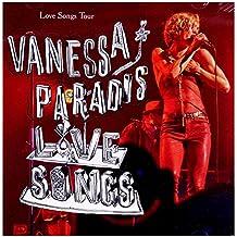 Vanessa Paradis: Love Songs Tour [2CD]