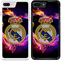 coque huawei y6 2017 real madrid