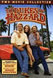 Dukes of Hazzard 2 Movie Colle [Edizione: Germania]