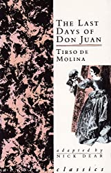 The Last Days of Don Juan