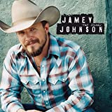 Songtexte von Jamey Johnson - The Dollar