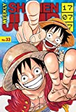 Weekly Shonen Jump Vol. 283: 07/17/2017